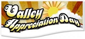 Valley Appreciation Day Invermere
