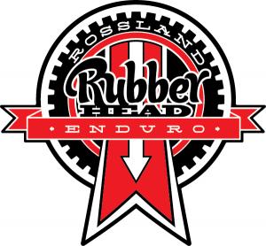 rossland rubberhead